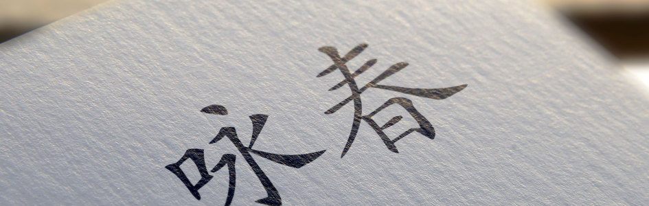 Вин Чунь история возникновения