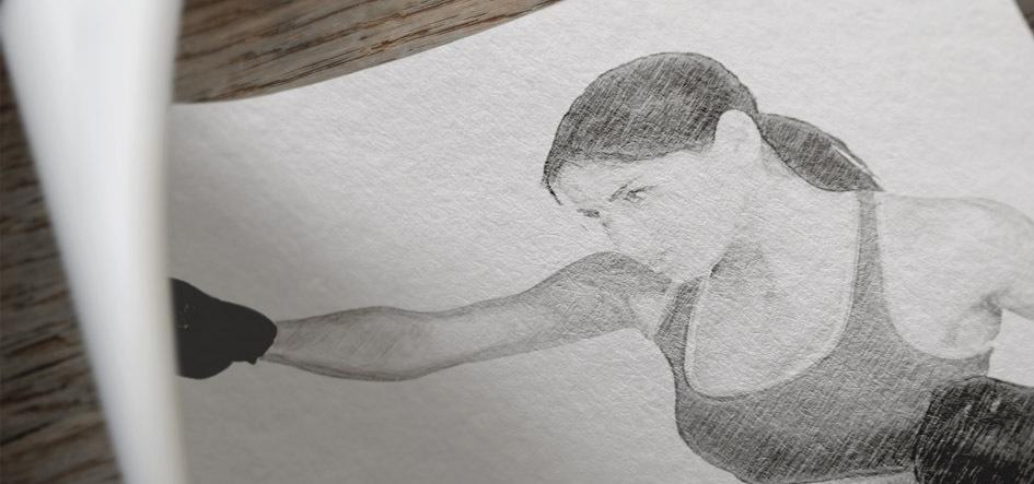 Боевые искусства. 10 причин, по которым вы должны заняться ими